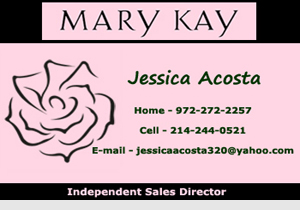 MaryKayJessicaAcostaAdNew copy