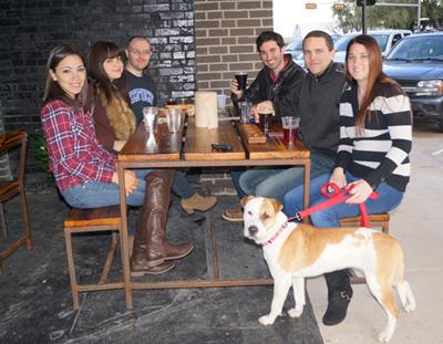 Intrinsic Smokehouse & Brewery (3)
