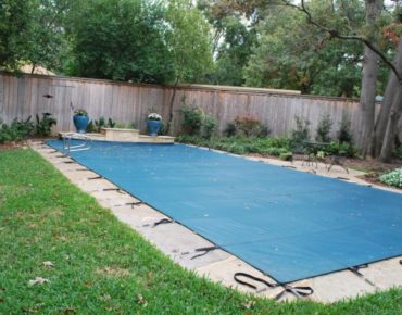 Stay Safe Around The Pool The Garland Texan Website The Garland Texan Website