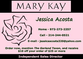JessicaMaryKayAdFinalJuly 14