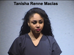 tanisha-rennemacias-copy