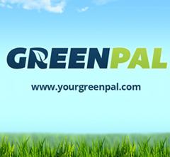 greenpal