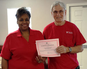 Senior Housing Complex Receives Top Honors The Garland
