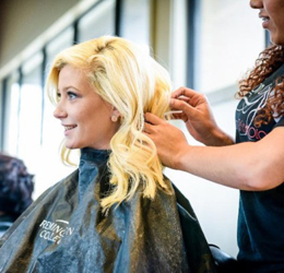 Free Back To School Haircuts The Garland Texan Website